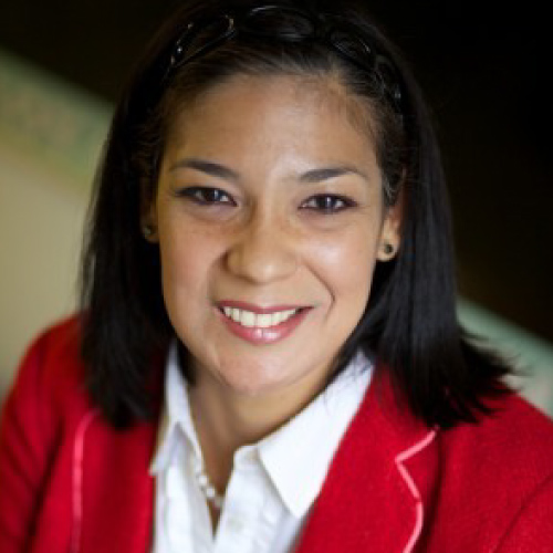 Belinda Herazo