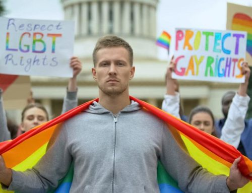 Supreme Court Extends Broad Employment Protections to LGBTQ Workers