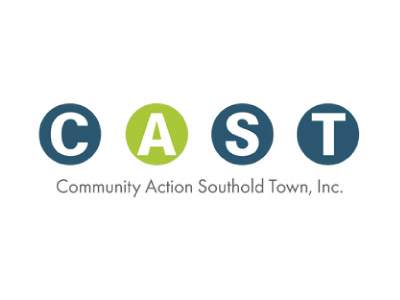 Community Action Southold Town (CAST)
