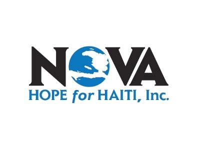 NOVA Hope for Haiti