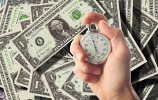 Minimum Wage Theft